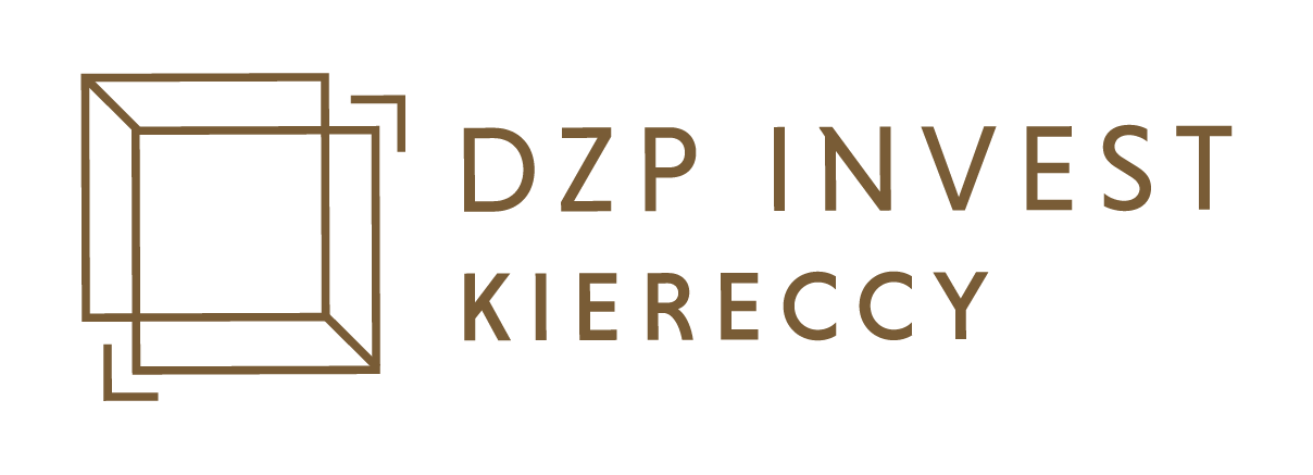 DZP INVEST
